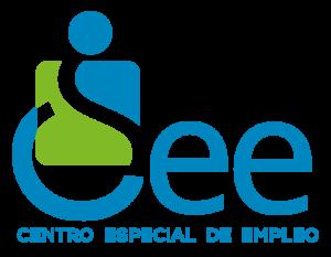 Sello Centro Especial de Empleo